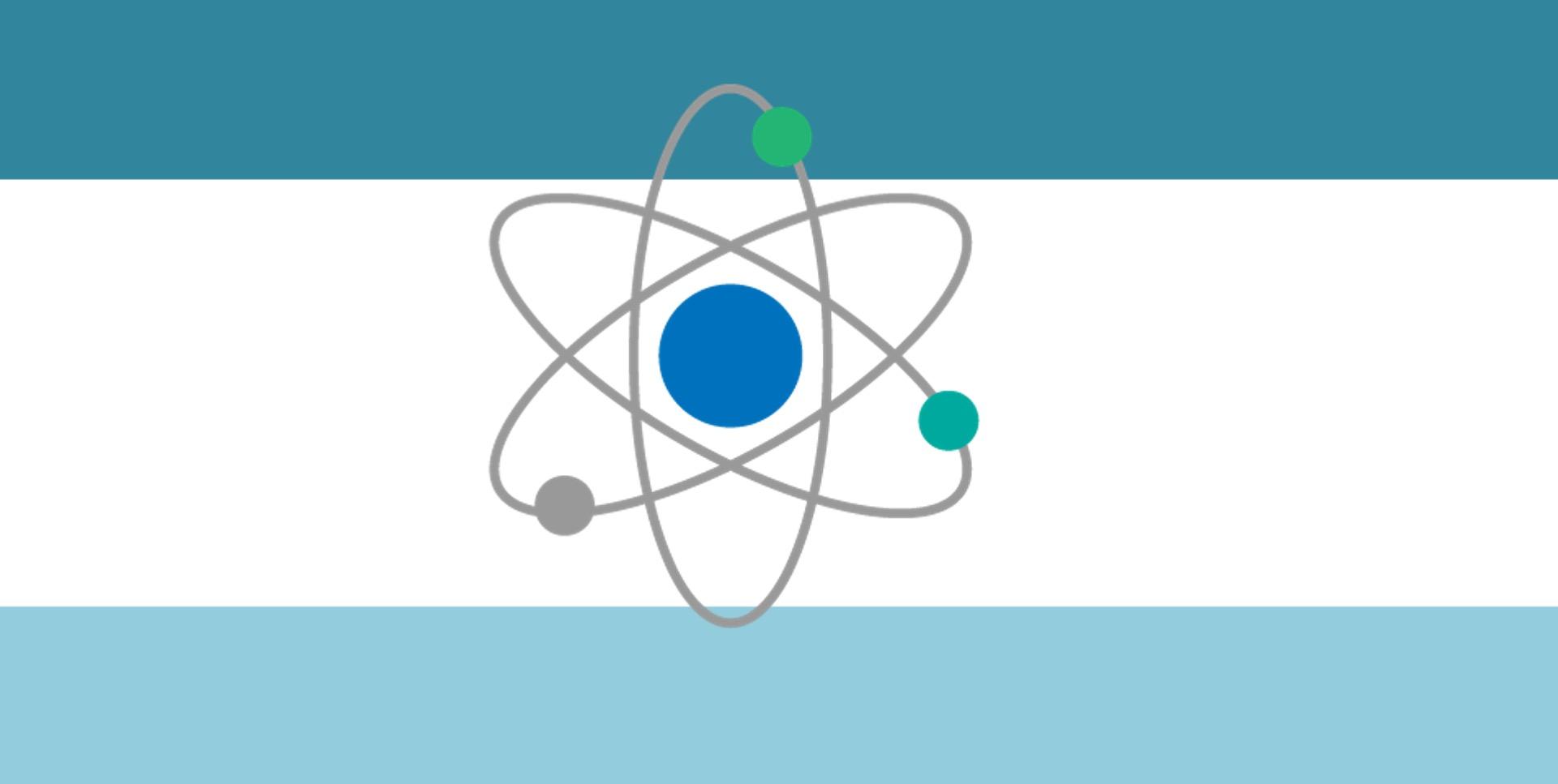 Che cos'è la medicina nucleare